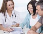 Quali sono le cause di sterilità?
