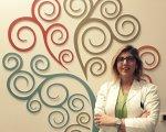 Dott.ssa C.Concas