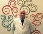 Dott. G. Grillo