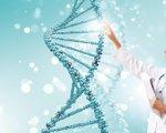 Consulenza Genetica